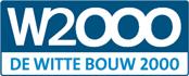 De Witte Bouw 2000 te Harlingen